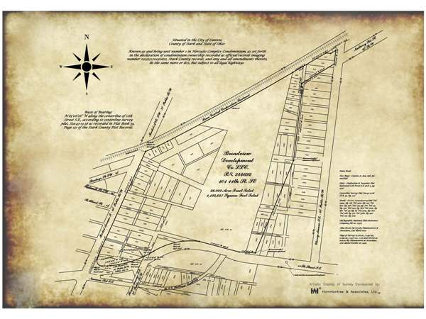 Surveying Hammontree & Associates LTD - reduced_for_web_HERCULES-plat_art_Layout1_(1)