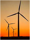 Energy - Hammontree and Associates - wind-energy