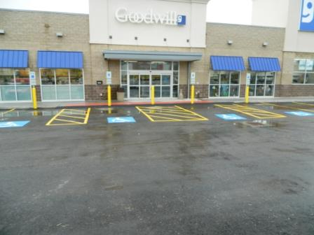 Goodwill Industries - Projects - Hammontree and Associates - 2018-04-25_09
