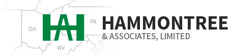 Hammontree and Associates